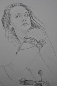 allaigna-sketch
