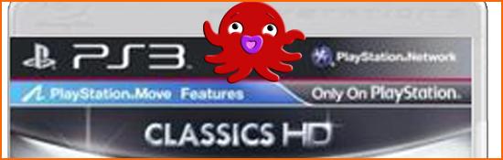 classicsHD-bnr