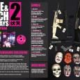 Kane&Linch2 Edicion_Limitada