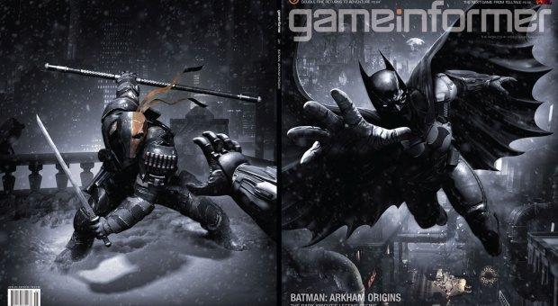 gameinformer-batman