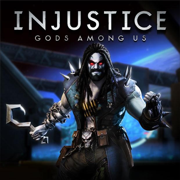 injustice-lobo