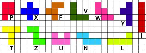 tetris-06-03