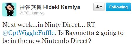bayonetta2-twitter