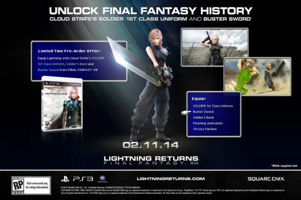 FinalfantasyXIII/3-07-02