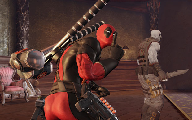 deadpool-anl-01