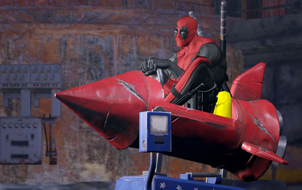 deadpool-anl-06