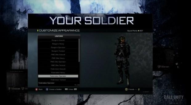 cod-soldier