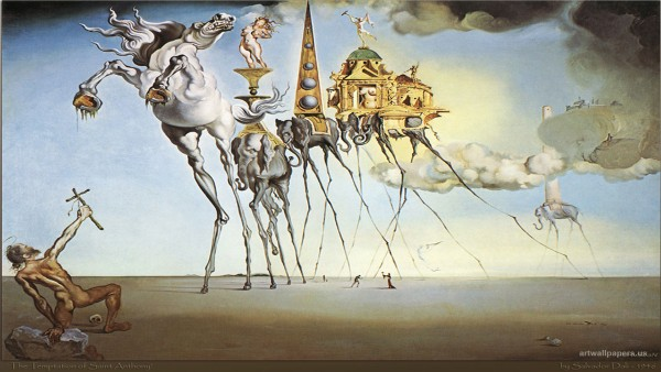 Salvador-Dali-Wallpaper-alucinaciones-delirium-tremens