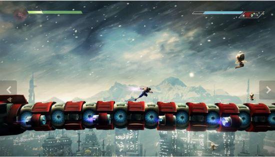 Strider-Playstation-4-Screen-Shots-2