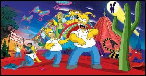delirium-tremens-homer-simpsons