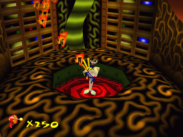 earthworm-jim-3d