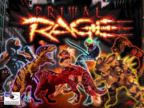 primal-rage