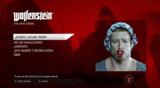 Wolfenstein®: The New Order_20140519161424
