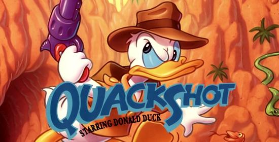 quackshot01