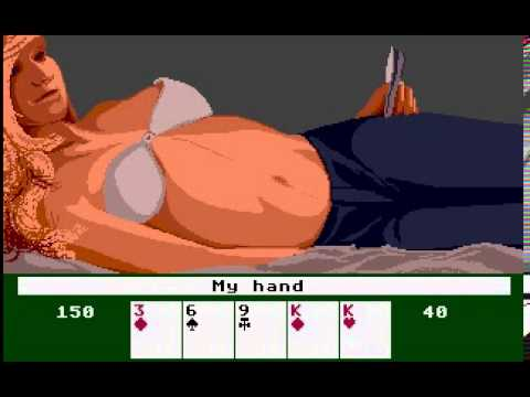 Strip_poker01