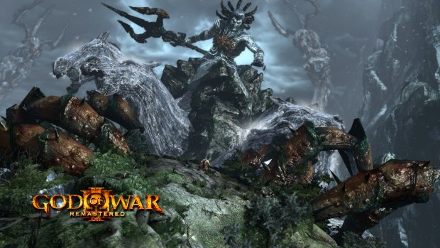 gow3-remastered-anl-01