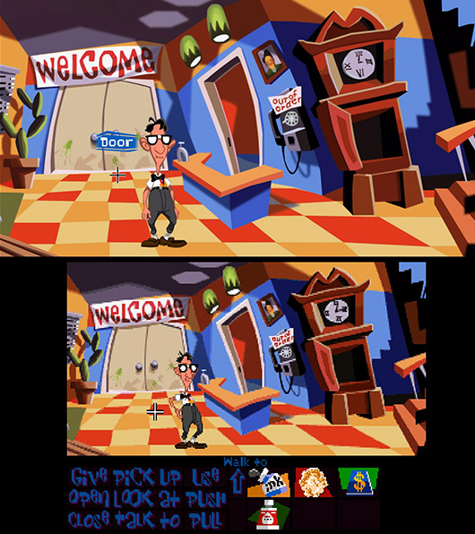 Day-of-the-Tentacle-Remastered_2