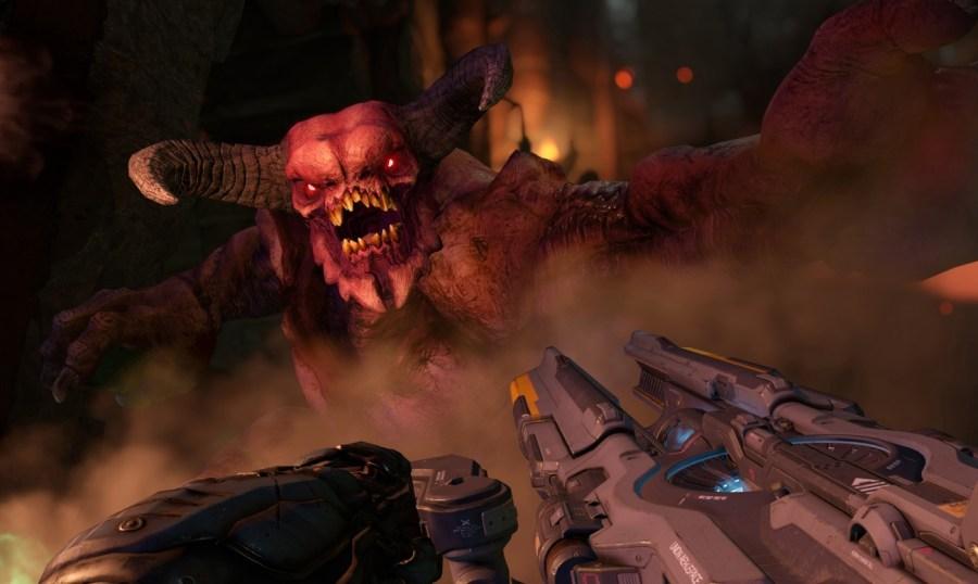 Doom5