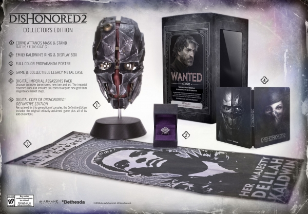 Dishonored-2_collectors