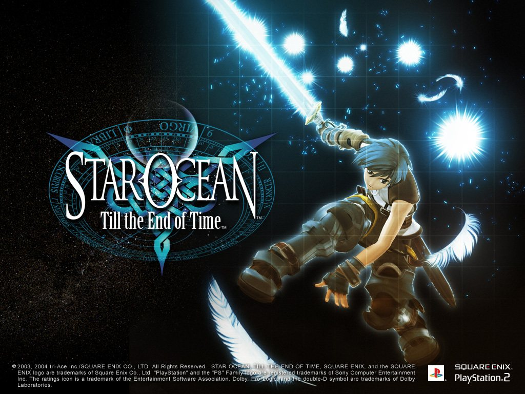 star-ocean-till-the-end-of-time-4-1