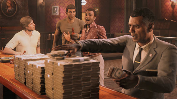 mafia-3-gamescom-2016-trailer