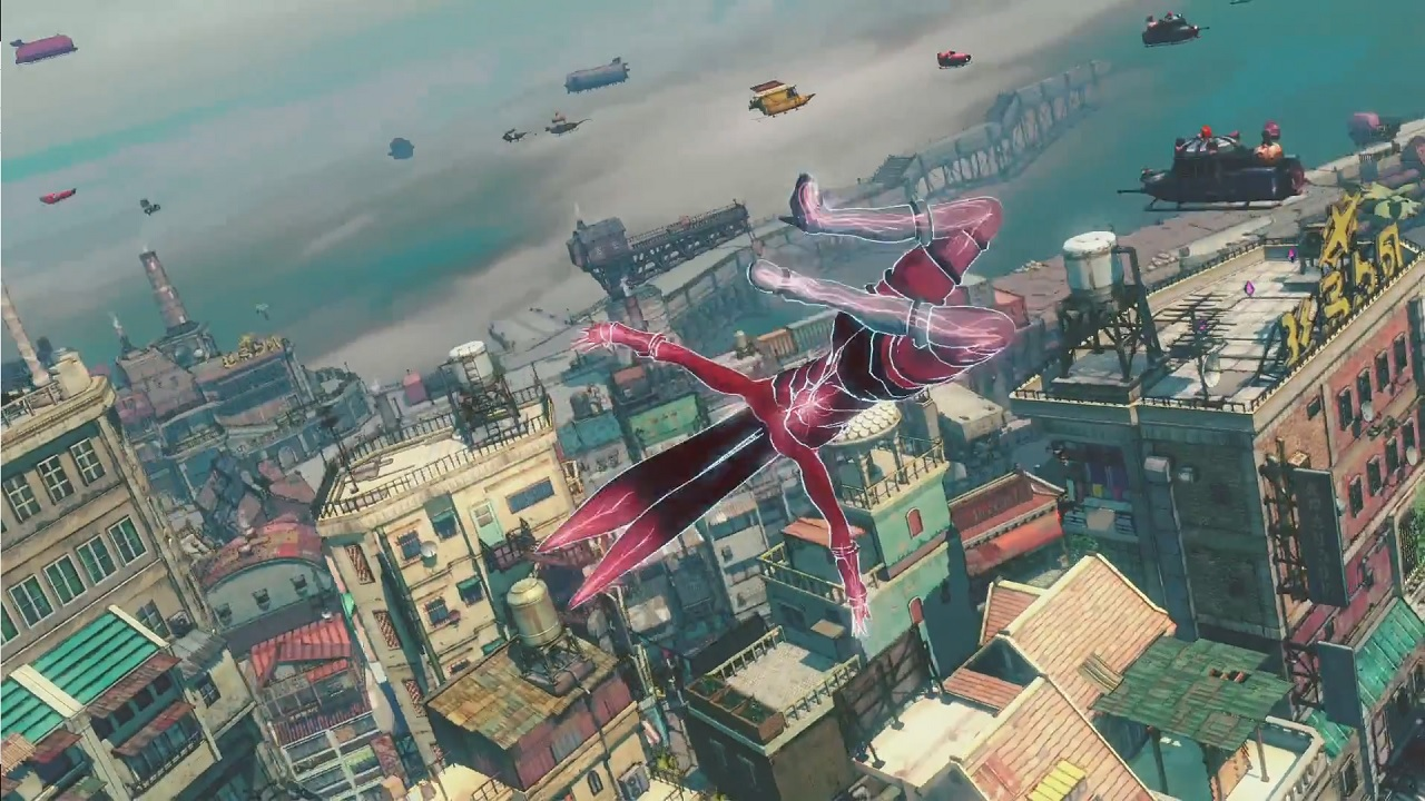 gravity-rush-2-analisis-castellano-04