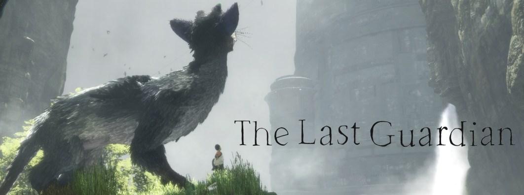 the-last-guardian-screen-