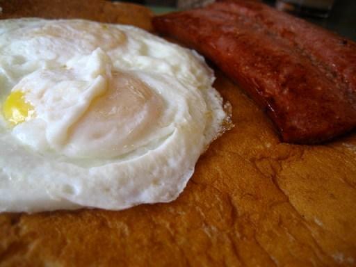 Alaska breakfast 50 of the World's Best Breakfasts