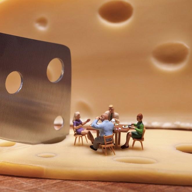 minimize-food-miniature-diorama-william-kass-10