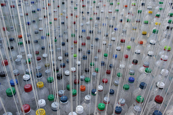 plastic-bottles-recycling-ideas-51-3