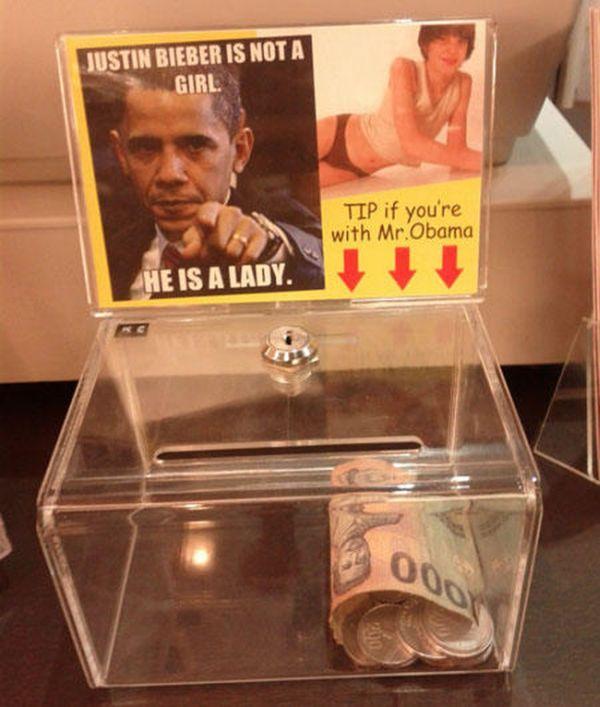 these-tip-jars-will-definitely-get-money-18