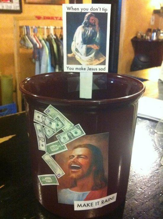 these-tip-jars-will-definitely-get-money-2