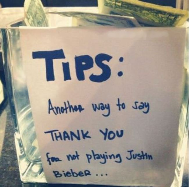 these-tip-jars-will-definitely-get-money-3