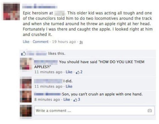 facebook-lies-12