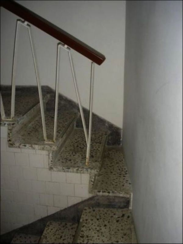 construction-fails-8