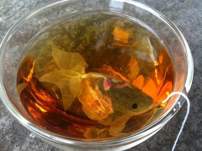 gold-fish-tea-bag-charm-villa-7