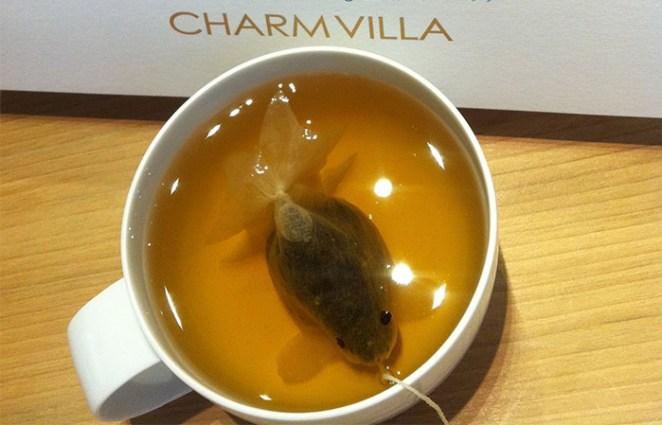 gold-fish-tea-bag-charm-villa-9