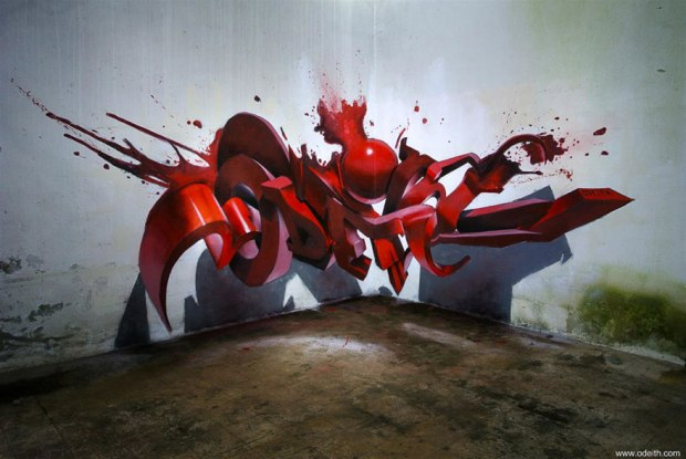 3d-graffiti-art-odeith-11