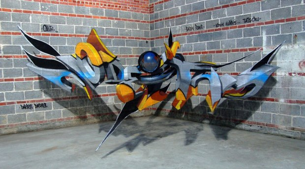 3d-graffiti-art-odeith-12