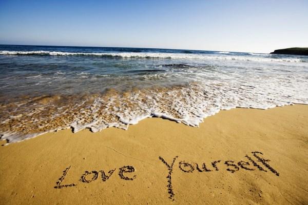 self-love-healthy