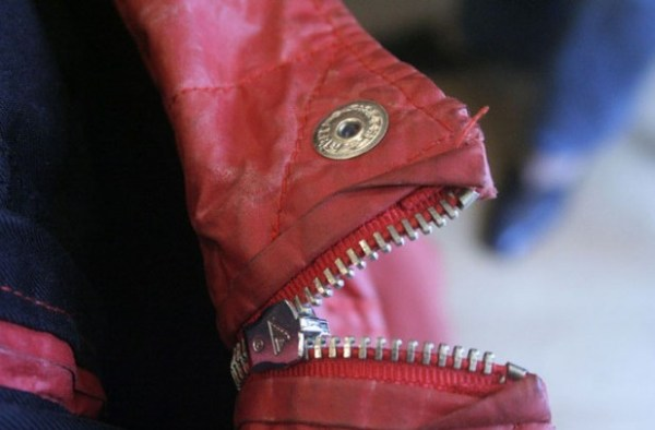 piranha-zipper