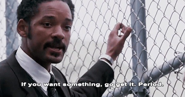 25 Life Changing Movie Quotes That Will Inspire You To Do Great Things