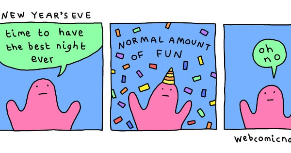 This Illustrators Hilarious Comics Perfectly Sum Up What Its - 21 hilarious pictures that perfectly sum up adulthood
