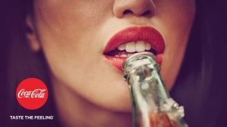coke-taste-the-feeling-pulsa-play-05