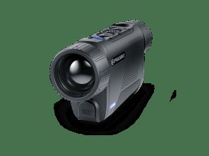 Pulsar Axion XQ38 termalna kamera