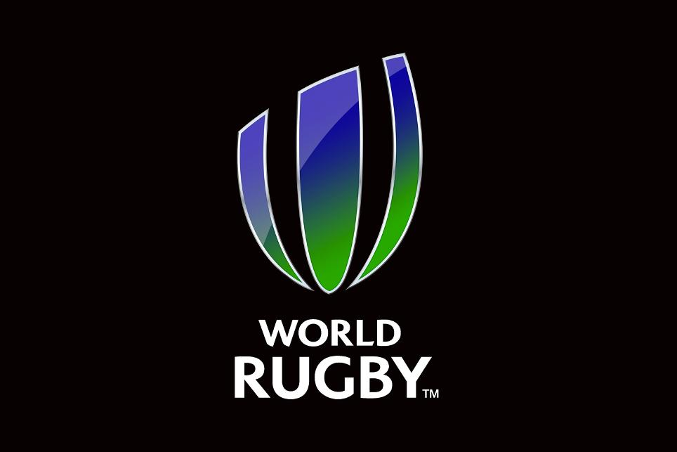 Expanded game representation and independence at the heart of World Rugby governance reform