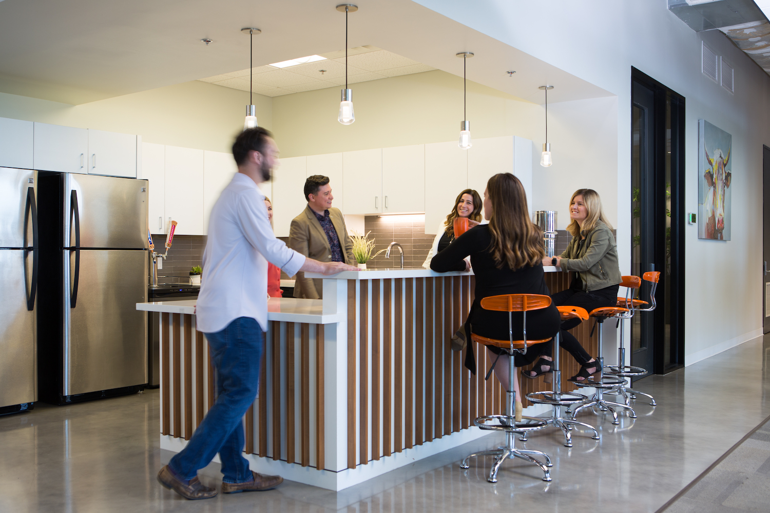 subleases austin texas office space