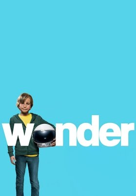 Lost Films- Know Before You Go: Wonder