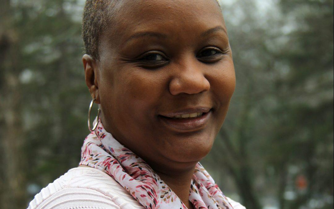 The Secret Life of the Messiah Professor: Dr. Charlene Lane