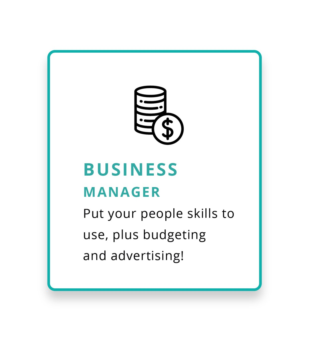 business_manager_hiring_cardd